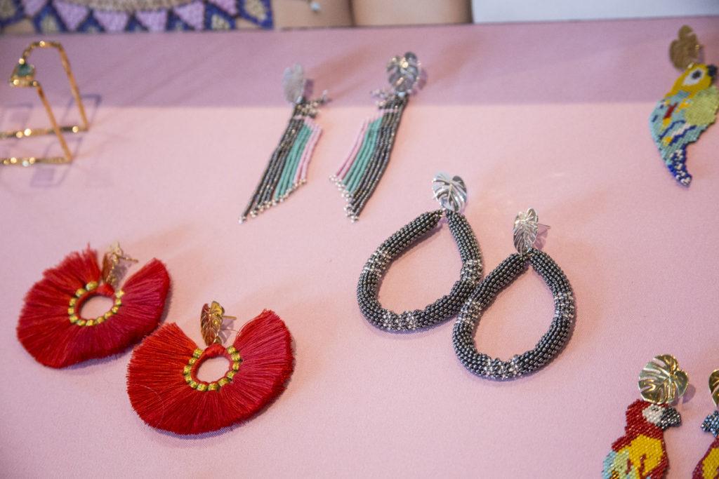 jetlagmode-earrings
