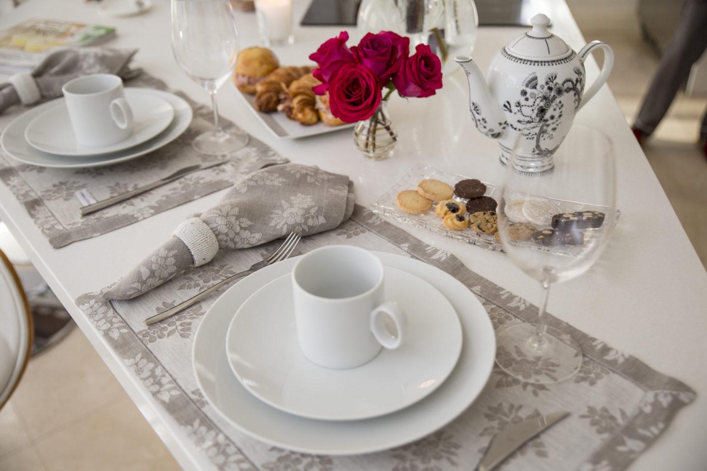 miami-based-lifestyle-blogger-chuky-reyna-carmen-borja-placemats