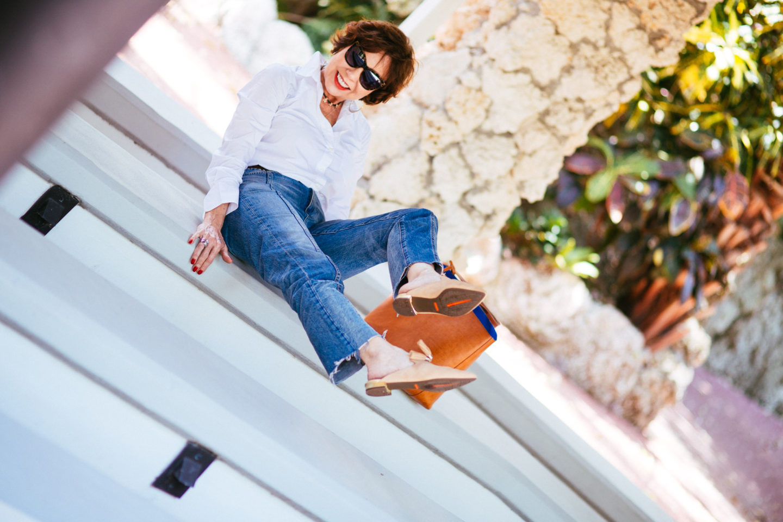 chuky-reyna-miami-based-fashion-blogger-wearing-rockport-adelyn-slides